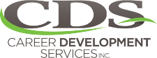 Career Development Services Inc.